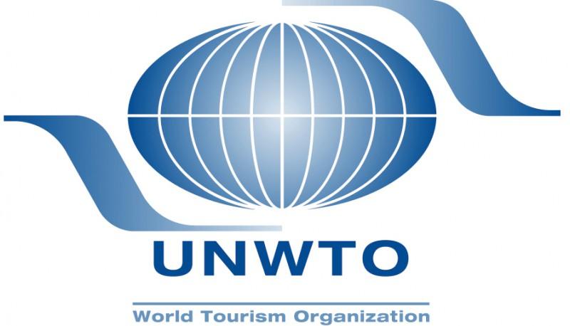 Tổ chức Du lịch thế giới (UNWTO) ra Tuyên bố về việc bùng phát dịch bệnh do vi-rút corona chủng mới (2019-nCoV) gây ra