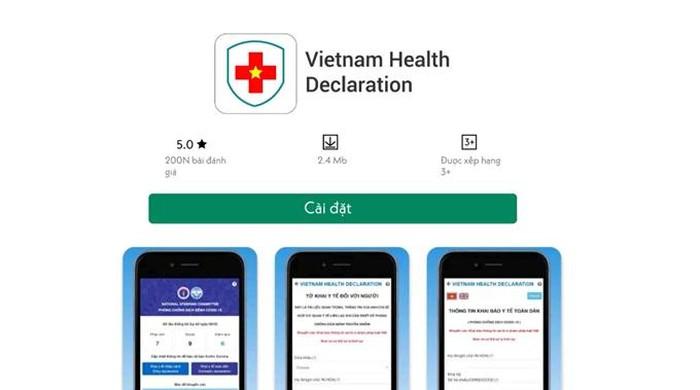 Khánh Hòa: Cung cấp dữ liệu để xây dựng ứng dụng