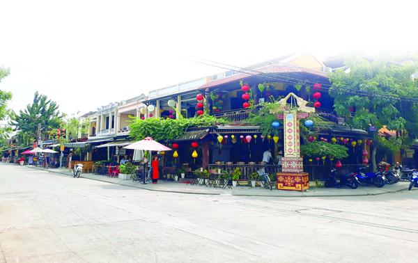Hợp tác phát triển du lịch Thanh Hóa – Quảng Nam: Kết nối để nâng tầm giá trị!