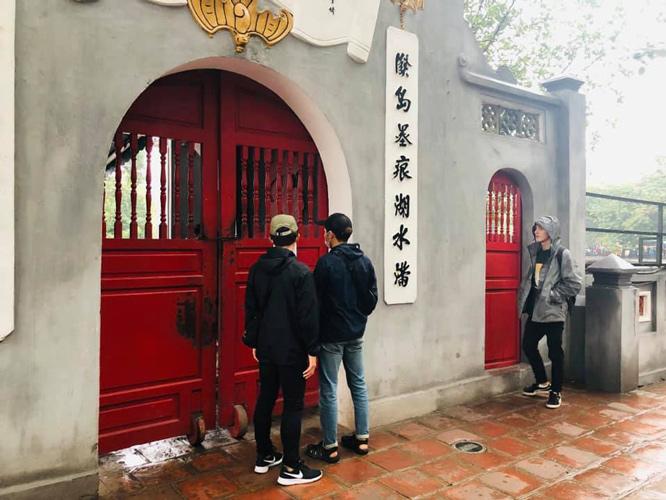 Hiệp hội Du lịch Việt Nam: Tạm dừng chương trình kích cầu du lịch nội địa - Sự điều chỉnh cần thiết