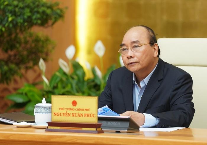 Thủ tướng yêu cầu rà soát tất cả trường hợp đã nhập cảnh Việt Nam từ 8/3/2020