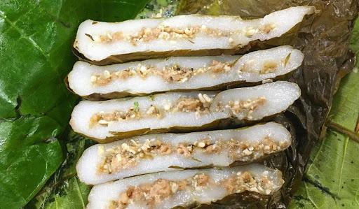 Nhà hàng - Quán ăn ở Cao Bằng