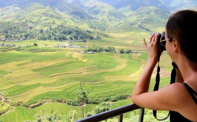 Yên Bái ban hành Kế hoạch bảo tồn, phát huy, quảng bá giá trị Di tích quốc gia đặc biệt ruộng bậc thang Mù Cang Chải gắn với phát triển du lịch