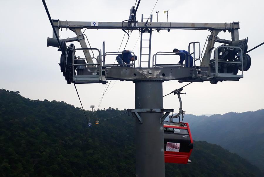 Du lịch Quảng Ninh sẵn sàng phát triển trở lại sau dịch
