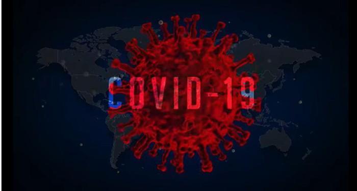 ENV ra mắt phim ngắn