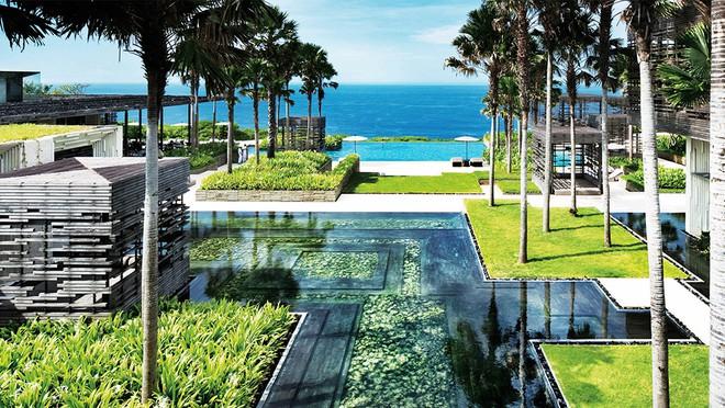 Bình Định chấp thuận chủ trương đầu tư dự án Allia Resort
