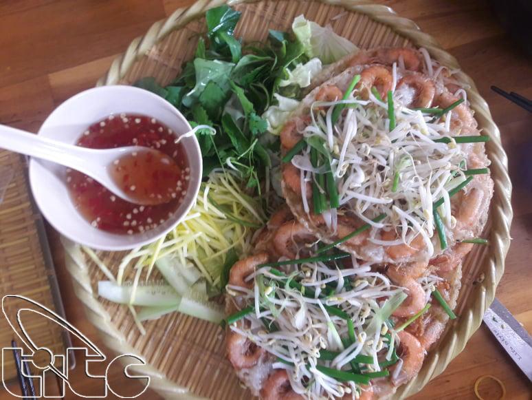 Nhà hàng - Quán ăn ở Bình Định