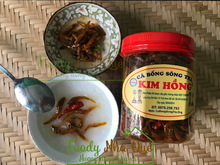 Nhà hàng - Quán ăn ở Quảng Ngãi