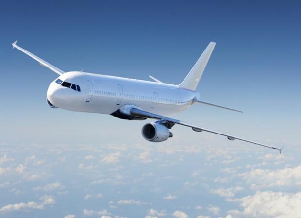 Việt Nam sẽ có thêm hãng hàng không mới Vietravel Airlines