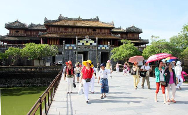 Thừa Thiên Huế lên kế hoạch phục hồi du lịch sau dịch COVID-19