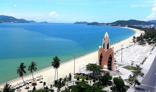 Khánh Hòa lên kế hoạch cho chương trình kích cầu thu hút khách du lịch