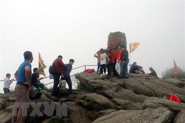 Quảng Ninh miễn phí vé tham quan một số điểm du lịch trong tháng 5