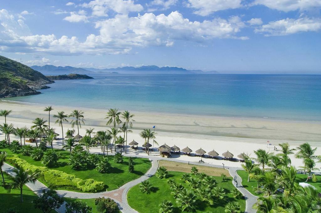 Sáng tạo và truyền cảm hứng là tiêu chí của Cuộc thi video clip quảng bá du lịch Việt Nam