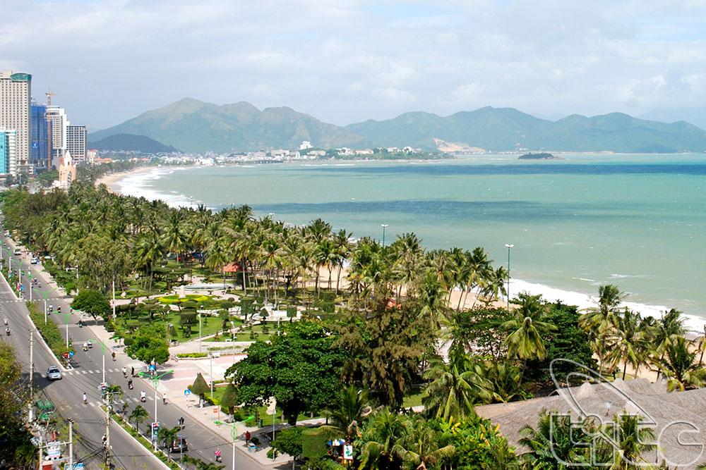 Khánh Hòa: Từng bước phục hồi du lịch