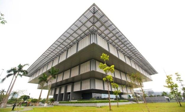 Bảo tàng Hà Nội tạm ngừng đón du khách