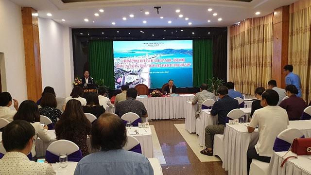 Bình Định triển khai chương trình kích cầu du lịch