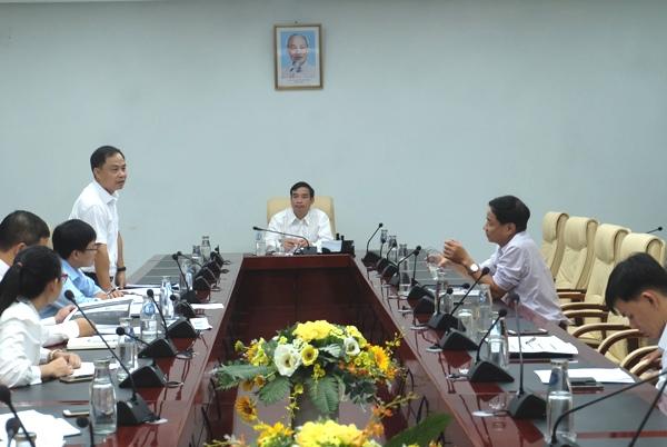 Đà Nẵng: Đề xuất các giải pháp phục hồi ngành du lịch, kích cầu người tiêu dùng trong nước