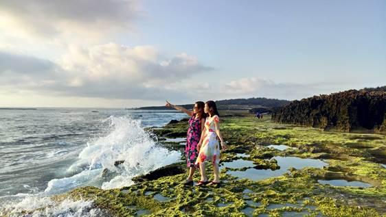 Ninh Thuận khảo sát một số điểm du lịch trên địa bàn tỉnh