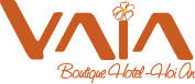 Khách Sạn VaiA Boutique Hội An