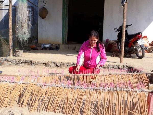 Hà Quảng (Cao Bằng) giữ gìn, phát huy bản sắc văn hóa dân tộc