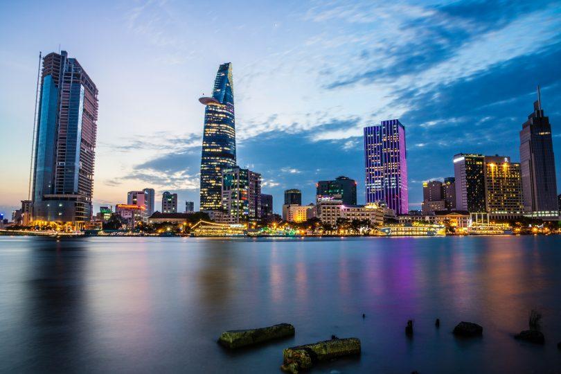 Ngày 9/6: Tổng cục Du lịch đồng hành cùng TP. Hồ Chí Minh phát động kích cầu du lịch nội địa