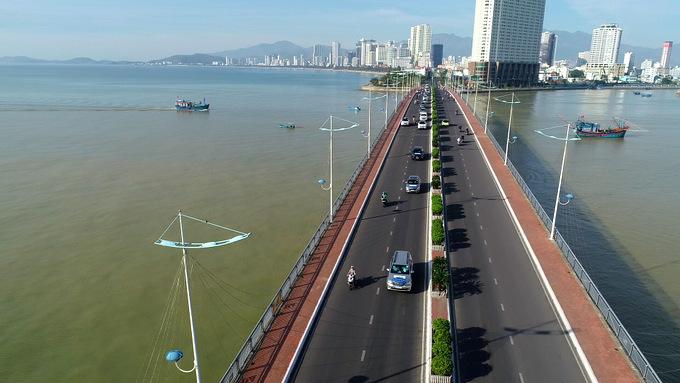 Khánh Hòa: Quảng bá du lịch qua chương trình Caravan