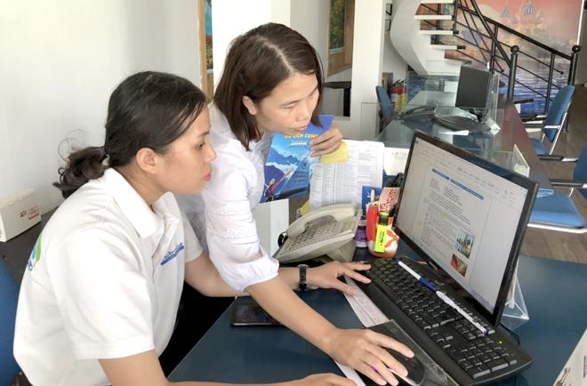 Tuyên Quang: Kích cầu du lịch nội địa
