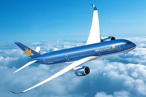 Vietnam Airlines mở thêm đường bay mới từ Vinh đi Phú Quốc, Nha Trang