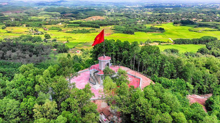 Quảng Ninh: Đánh thức tiềm năng du lịch Đầm Hà