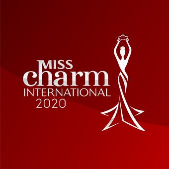 Tổng cục Du lịch sẵn sàng đồng hành cùng Cuộc thi Hoa hậu sắc đẹp quốc tế 2020 nhằm quảng bá hình ảnh Việt Nam ra thế giới