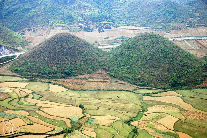 Hà Giang chuẩn bị tổ chức Hội nghị kích cầu du lịch nội địa
