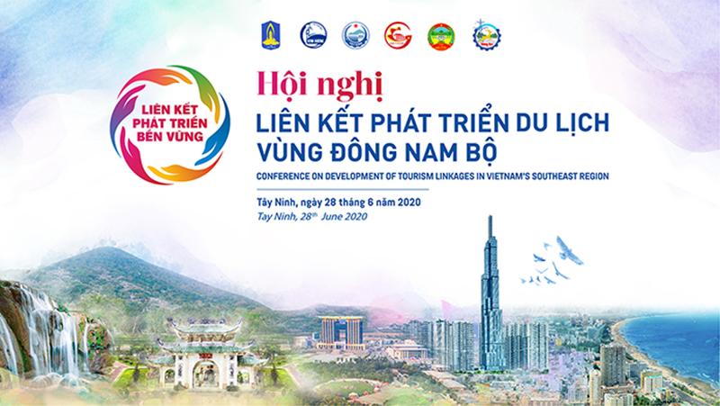 Thúc đẩy liên kết phát triển du lịch vùng Đông Nam Bộ