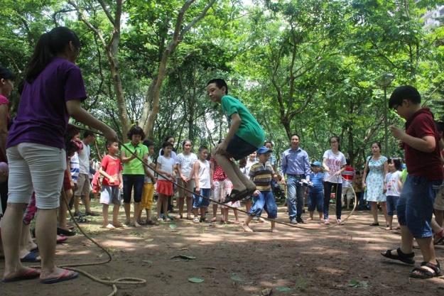 Bảo tàng Dân tộc học Việt Nam: Nhiều chương trình ưu đãi kích cầu du lịch