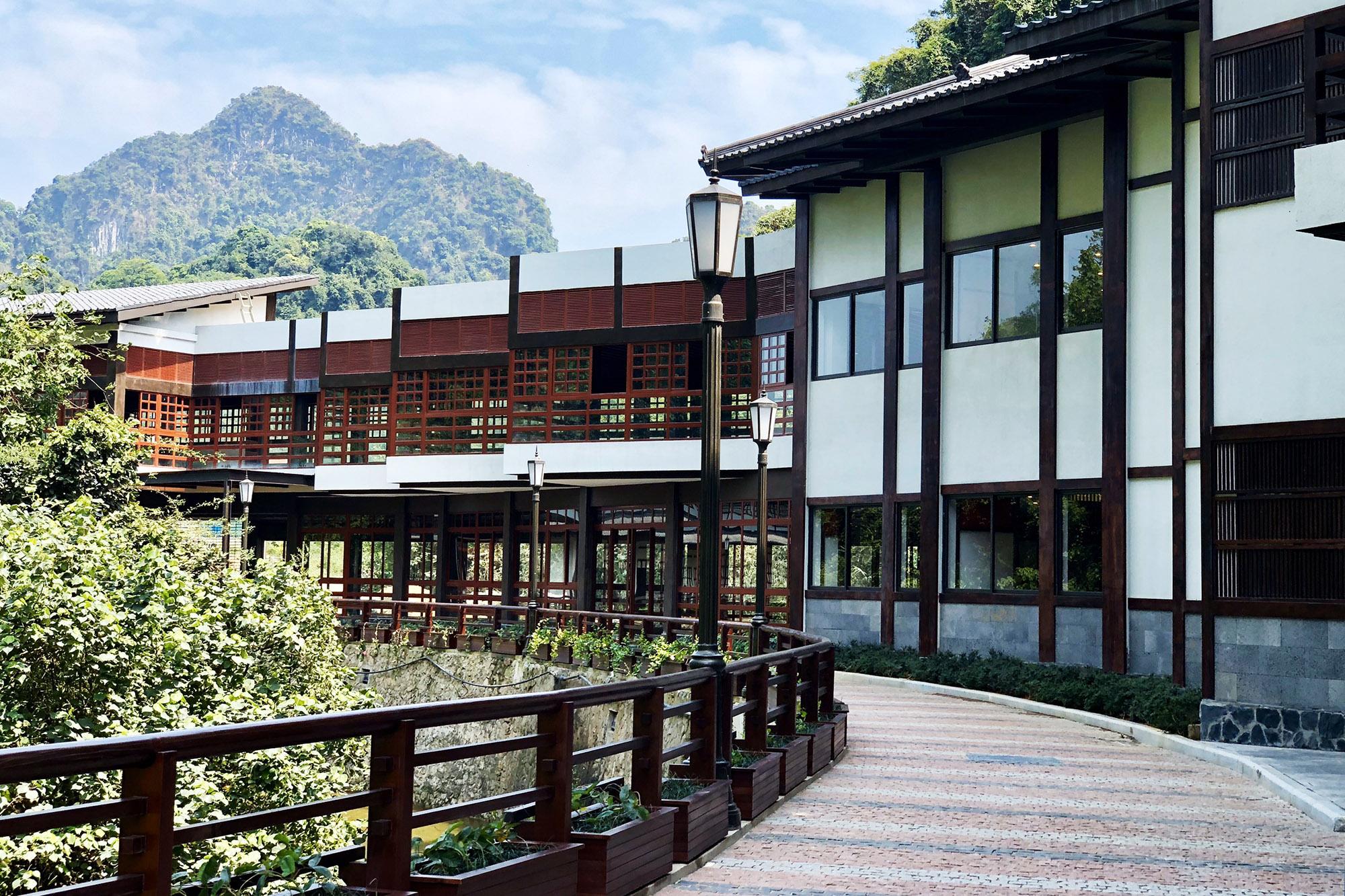 Cẩm Phả (Quảng Ninh) làm giàu các sản phẩm du lịch