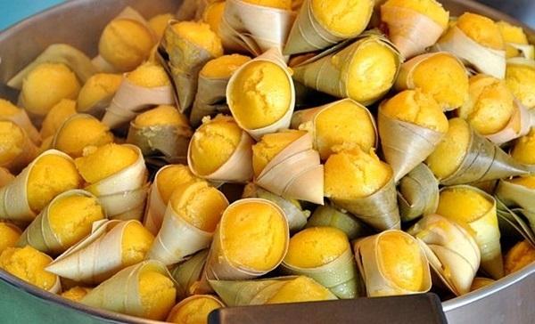 Nhà hàng - Quán ăn ở Kiên Giang