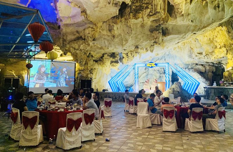 Quảng Ninh: để du lịch trở lại mạnh mẽ