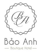 Bảo Anh Boutique Hotel
