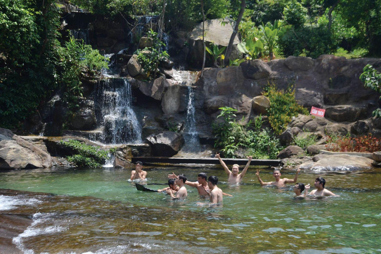 Thừa Thiên Huế: Thêm tour, thêm cơ hội thu hút khách