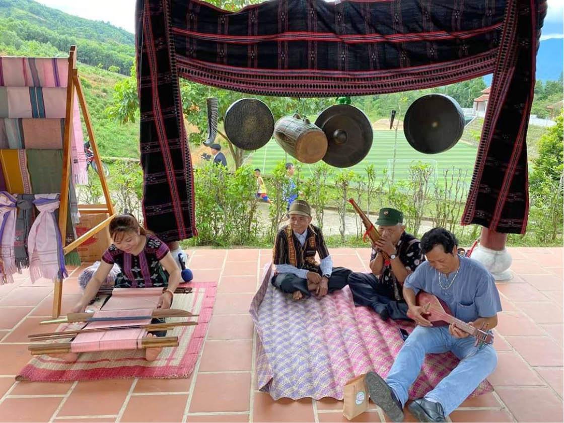 Thừa Thiên Huế: Đưa phiên chợ vùng cao thành sản phẩm du lịch độc đáo