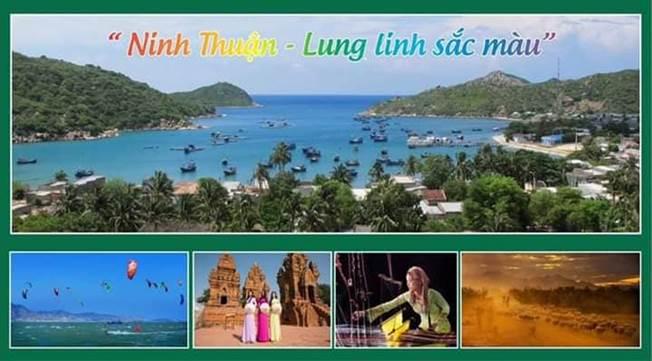 Ninh Thuận: Tổ chức Famtrip Khảo sát Sản phẩm Du lịch Cộng đồng tại Ninh Thuận 2020