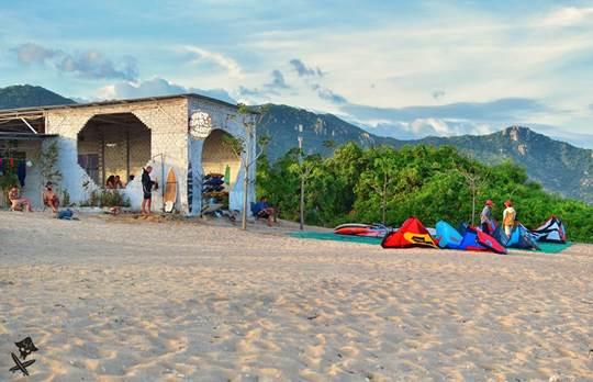 Ninh Thuận: 5 địa điểm dừng chân tuyệt vời tại Vĩnh Hy - Ninh Chữ