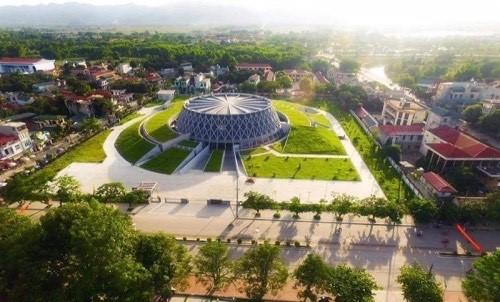 Điện Biên phê duyệt Đề án bảo tồn, tôn tạo và phát huy giá trị khu di tích Điện Biên Phủ