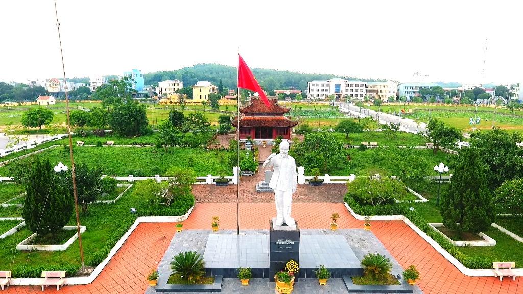 Những điểm đến hấp dẫn ở Cô Tô, Quảng Ninh