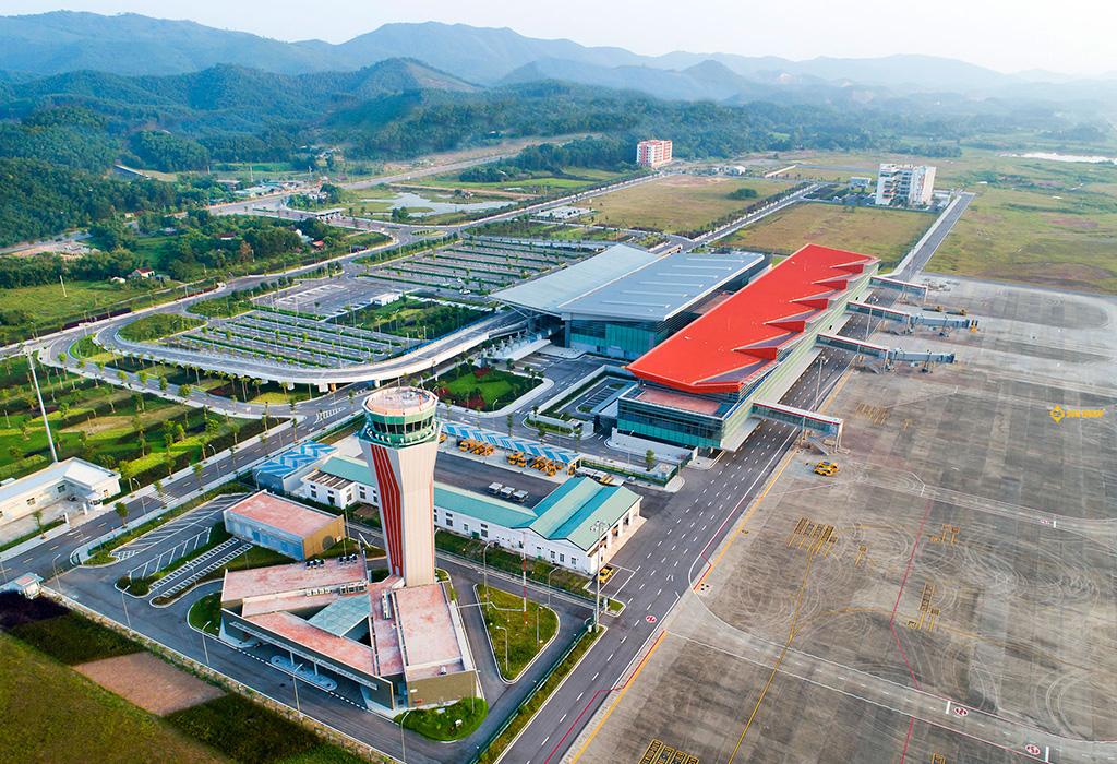 Sắp mở lại đường bay Vân Đồn-Đà Nẵng