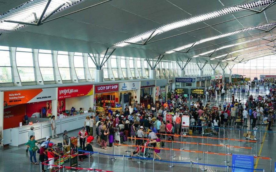 Tổng cục Du lịch quyết liệt chỉ đạo ưu tiên bảo đảm an toàn và quyền lợi cho du khách