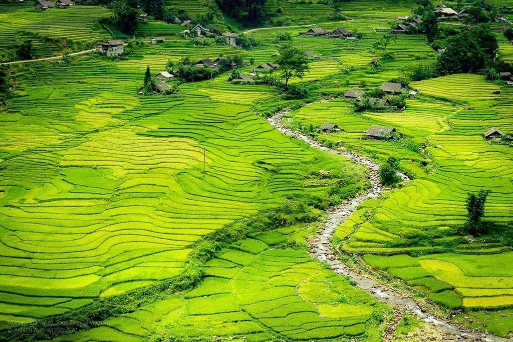 Khách du lịch đến Lào Cai tăng gần 50% sau khi triển khai chương trình kích cầu du lịch nội địa