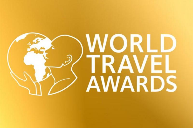 """Cùng bình chọn cho Việt Nam tại """"Giải thưởng Oscar của ngành Du lịch thế giới"""""""