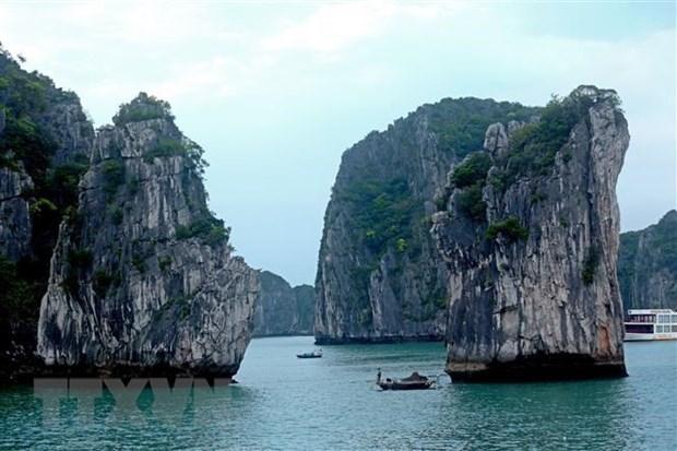 Quảng Ninh và Đắk Lắk xúc tiến, kích cầu du lịch năm 2020