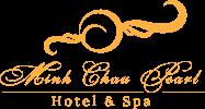 Minh Chau Pearl Hotel & Spa
