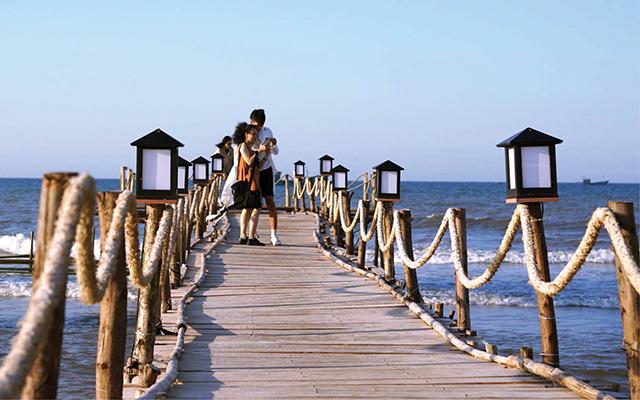 Thừa Thiên Huế: Nâng tầm thương hiệu sản phẩm du lịch